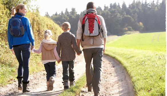Psicologa sostegno alla genitorialità